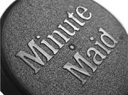 Mold Engraving